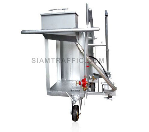 Custom Thermoplastic Fabrication - Specialty Glass, Inc