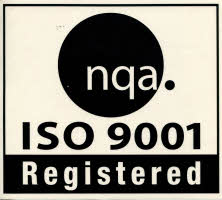 ISO9001 สยามทราฟฟิค