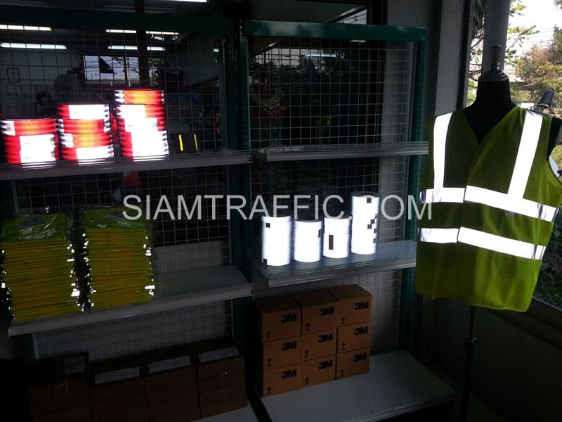 siamtraffic-traffic-products-55
