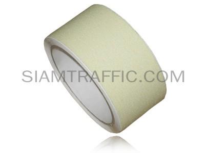 Fluorescent non slip tape